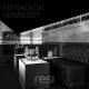 RESI VIP Balkon Hennessy