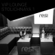 RESI VIP Lounge Stolichnaya 1
