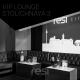RESI VIP Lounge Stolichnaya 3